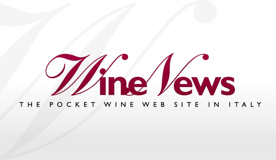 Wine News – Ecco Ife! Il vino creato da un team tutto al femminile